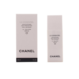 SUN UV ESSENTIEL soin quotidien multi-protection SPF50 30 ml de Chanel