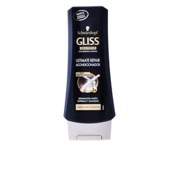 GLISS ULTIMIATE REPAIR acondicionador 200 ml de Schwarzkopf
