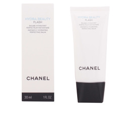 HYDRA BEAUTY flash 30 ml de Chanel