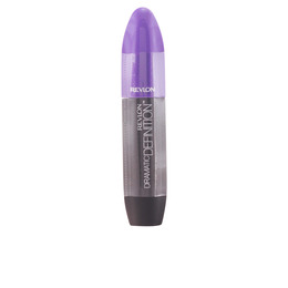 MASCARA dramatic definition #black 8,5 ml de Revlon