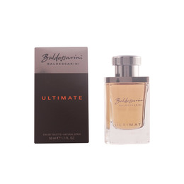 ULTIMATE edt vaporizador 50 ml de Baldessari