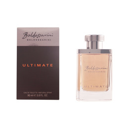 ULTIMATE edt vaporizador 90 ml de Baldessari