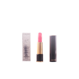 L`ABSOLU ROUGE sheer #315-rose printemps 3,4 gr de Lancome