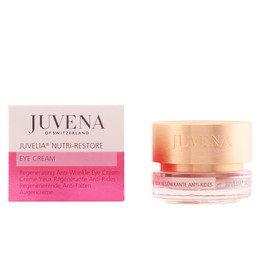 JUVELIA eye cream 15 ml de Juvena