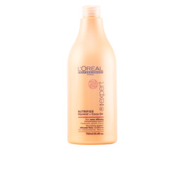 NUTRIFIER conditioner 750 ml de L`Oreal Expert Professionnel