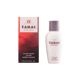 TABAC after shave lotion 75 ml de Tabac