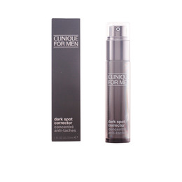 MEN dark spot corrector 30 ml de Clinique