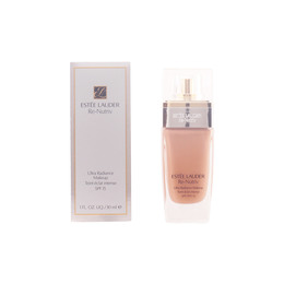 RN ULTRA RADIANCE lifting creme makeup #11 30 ml de Estee Lauder