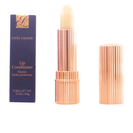 LIP CONDITIONNER SPF15 3.8 gr de Estee Lauder