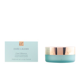 CLEAR DIFFERENCE mask 75 ml de Estee Lauder