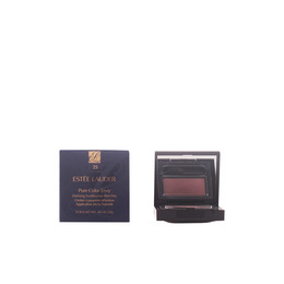 PURE COLOR ENVY eyeshadow #725-fierce sable 1,8 gr de Estee Lauder