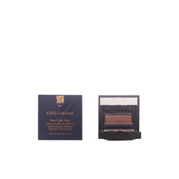 PURE COLOR ENVY eyeshadow #901-brash bronze 1,8 gr de Estee Lauder