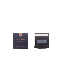 PURE COLOR ENVY eyeshadow #902-indigo ego 1,8 gr de Estee Lauder