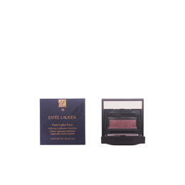 PURE COLOR ENVY eyeshadow #916-vain violet 1,8 gr de Estee Lauder