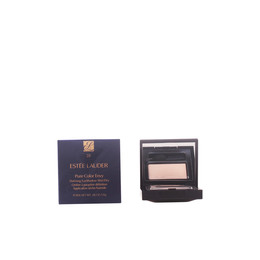 PURE COLOR ENVY eyeshadow #280-insolent ivory 1,8 gr de Estee Lauder