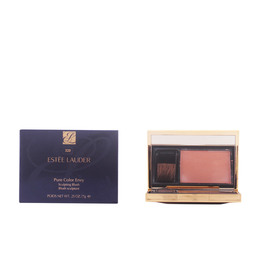 PURE COLOR envy sculpting blush #lover`s blush 7 gr de Estee Lauder