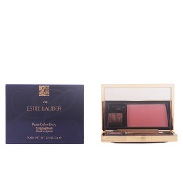 PURE COLOR envy sculpting blush #rebel rose 7 gr de Estee Lauder