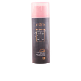 TECNI ART siren waves V034 150 ml de L`Oreal Expert Professionnel