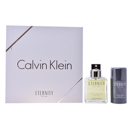ETERNITY MEN LOTE 2 pz de Calvin Klein