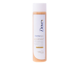 DERMA SPA GOODNESS body oil 150 ml de Dove