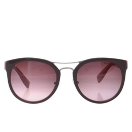 STR068 06UH 52 mm de Trussardi