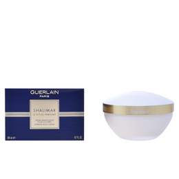SHALIMAR body cream 200 ml de Guerlain