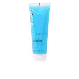 MICELLAR refreshing cleansing jelly 125 ml de Lancaster