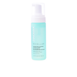 MICELLAR detoxifying cleansing water to foam 150 ml de Lancaster