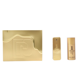 1 MILLION LOTE 2 pz de Paco Rabanne
