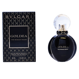 GOLDEA THE ROMAN NIGHT edp vaporizador 30 ml de Bvlgari