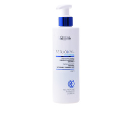 SERIOXYL clarifying shampoo thinning hair step 1 250 ml de L`Oreal Expert Professionnel
