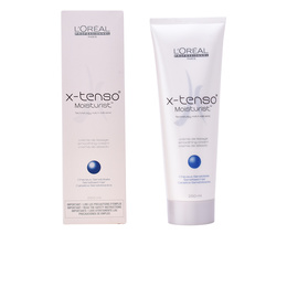 X-TENSO smoothing cream sensitised hair 250 ml de L`Oreal Expert Professionnel