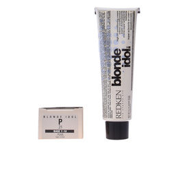 BLONDE IDOL high lift #pearl 60 ml de Redken