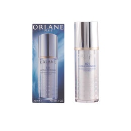 B21 EXTRAORDINAIRE youth reset 30 ml de Orlane