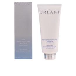 CORPS soin perfection corps anti-age 200 ml de Orlane