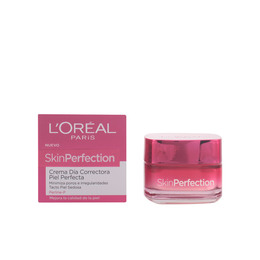 SKIN PERFECTION smoother day cream 50 ml de L`Oreal Make Up