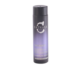 CATWALK fashionista violet conditioner 250 ml de Tigi