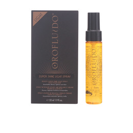 OROFLUIDO super shine light spray 55 ml de Orofluido