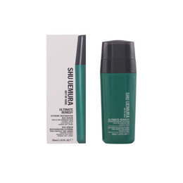 ULTIMATE REMEDY serum 30 ml de Shu Uemura