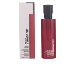COLOR LUSTRE brilliant glaze conditioner 250 ml de Shu Uemura