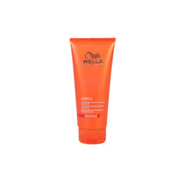ENRICH conditioner fine/normal hair 200 ml de Wella