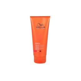 ENRICH conditioner coarse hair 200 ml de Wella
