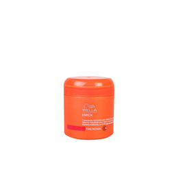 ENRICH mask fine/normal hair 150 ml de Wella