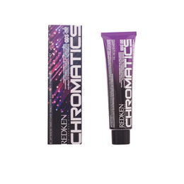 CHROMATICS #2.01 natural 63 ml de Redken