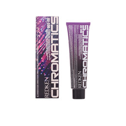 CHROMATICS #4.01 natural 63 ml de Redken