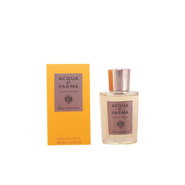 INTENSA after shave lotion 100 ml de Acqua Di Parma