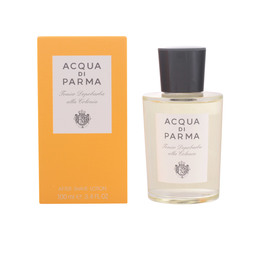 ACQUA DI PARMA after shave tonic 100 ml de Acqua Di Parma