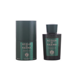 colonia CLUB edc vaporizador 180 ml de Acqua Di Parma