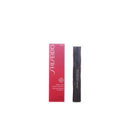 PERFECT MASCARA full lash volumen BK901- black 8 ml de Shiseido