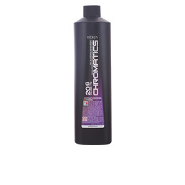 CHROMATICS developer 20 volume 6% 946 ml de Redken